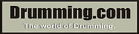 Drumming - The Drumming.com Network